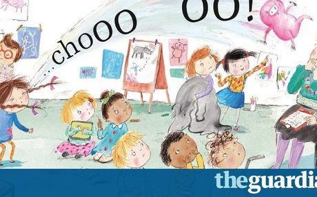 Children's books roundup: the best new picture books and novels