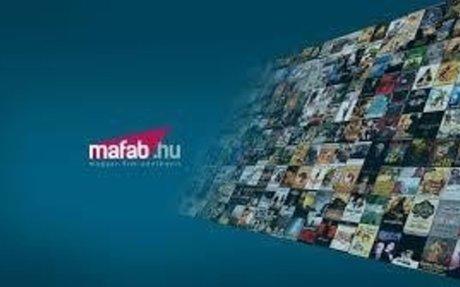 Legjobb  sorozatok  | Listák  | Mafab.hu