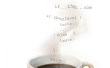 Java programozás | Java programozás