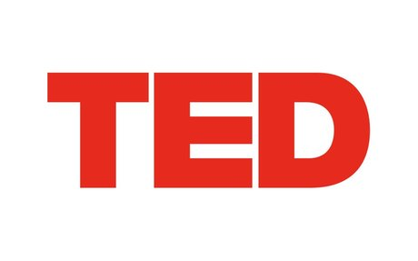 I believe TED is one the best public speaking platforms where one could express their idea