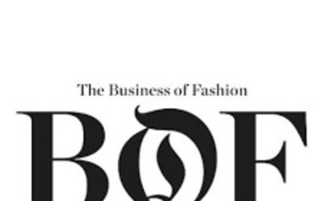 3 Fashion Start-ups Tapping Tough Categories
