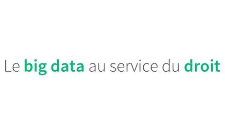 Doctrine.fr : votre moteur de recherche juridique