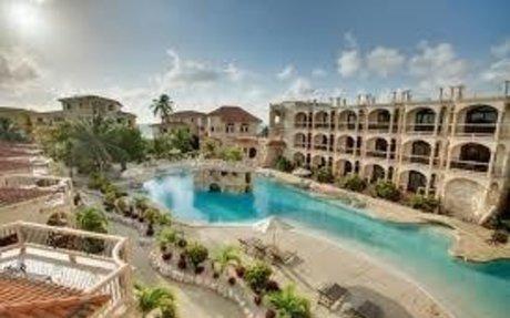 CocoaBeach.com   Cocoa Beach, Florida, Family Vacation Guide, Cocoa Beach hotels, attracti