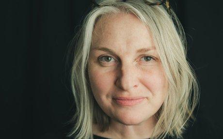 Meet the Art Community of the US Southwest: Amy Jorgensen Wants to Democratize Art Crit...