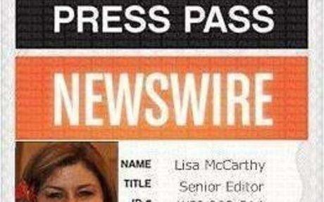 Take Wordpress to New Limits With PressRoom by Newswire