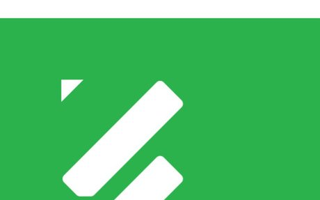 Feedly   Organize, Read and Share What Matters