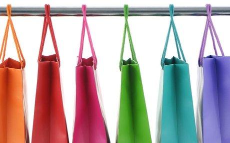 Digital Transformation in Retail Using Microsoft Dynamics 365