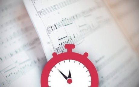 How to Read Music For Busy People - Udemy
