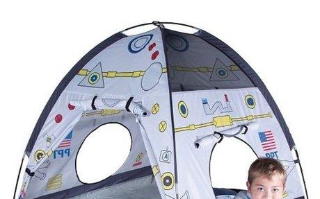 Best Kids Play Tents on Flipboard
