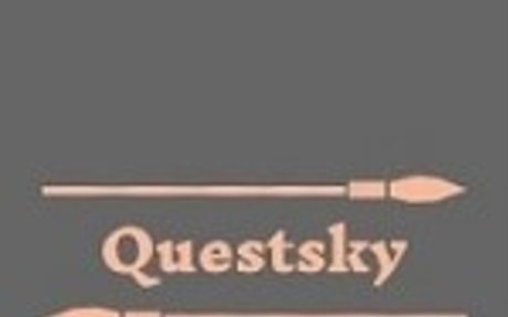 Questsky - Books  - Ontario - California