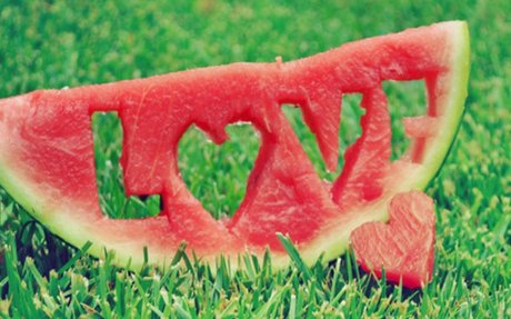 6 Reasons Why Watermelon Is The Best Fruit