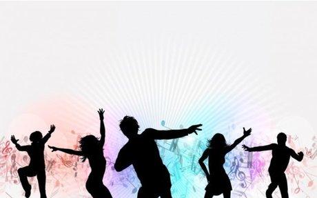 dancing - Google Search