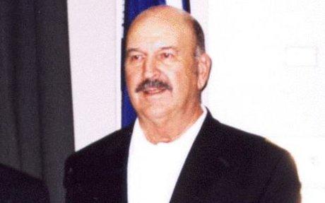 Mike Foster (American politician) - Wikipedia