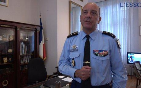 Médiateurs des armées et de la Gendarmerie mode d'emploi : un nouveau texte publié - L'Ess