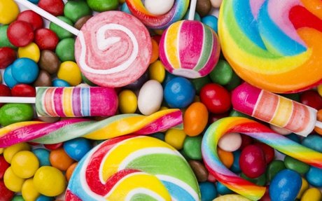 Using Neuroscience To Stop Cravings: Study Describes An 'Off-Switch' For A Sweet Tooth