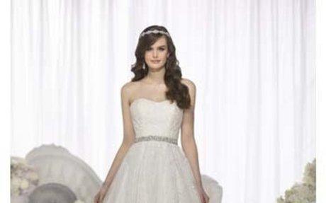 Essense of Australia D1649 Bridal gowns, Bridal Store Walnut Creek | Flares Bridal