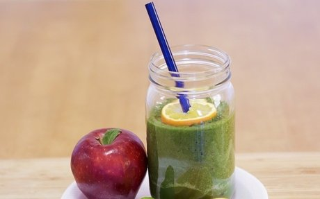 What Is The Best Blender For Making Smoothies