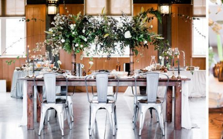 Wedding catering for your special day