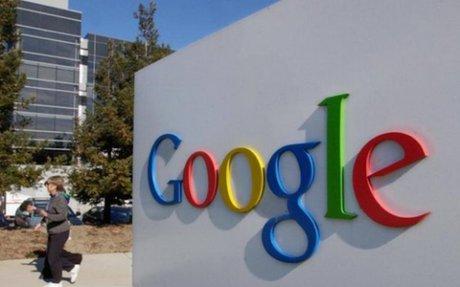 Google annonce la mort du moteur de recherche traditionnel et l'avènement de l'Age de l'as
