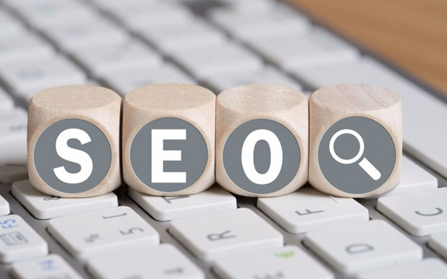 4 Keyword Search Strategies to Grow Your Business
