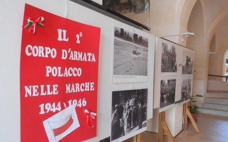 Loreto:  celebrazioni per la Liberazione, in città il Segretario di Stato Polacco