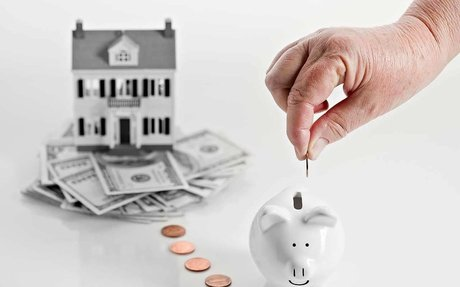 Why You May Want to Consider a Reverse Mortgage