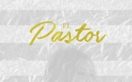 Gabriela: El Pastor - Music on Google Play