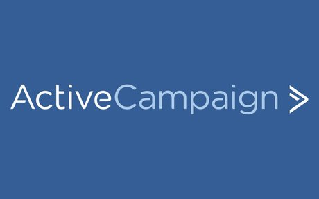 ActiveCampaign Email Marketing Blog