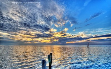 Visitob | Outer Banks Vacation Guide | Where Beach Vacation Begin