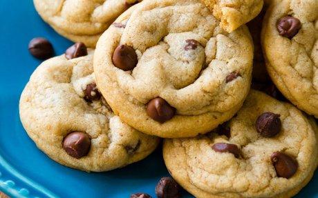 Best Cookies Ever