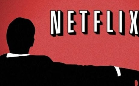 15 Reasons Why Netflix Is The Media Streaming Giant