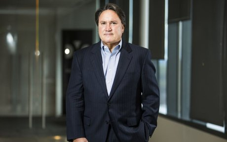 Why This GC of a $25B Company Has Migrated Work Away From the Largest, Most Elite Firms |