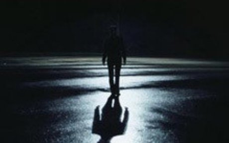 Fear of Darkness Phobia – Nyctophobia