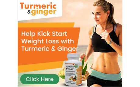 Turmeric Curcumin Plus Official Store | The Natural Superfood With Over 600 Benefits
