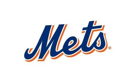 Official New York Mets Website