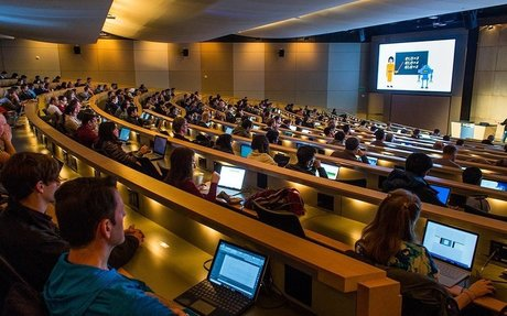 Aiming to fill skill gaps in AI, Microsoft makes training courses available to the public