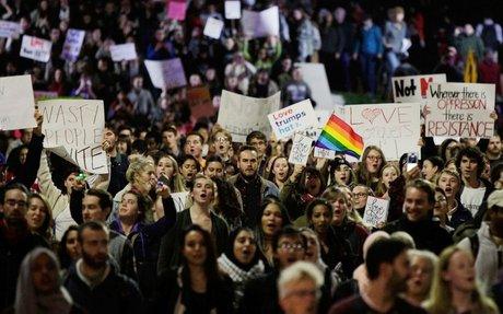 First Amendment advocates give Republican campus speech bill mixed reviews