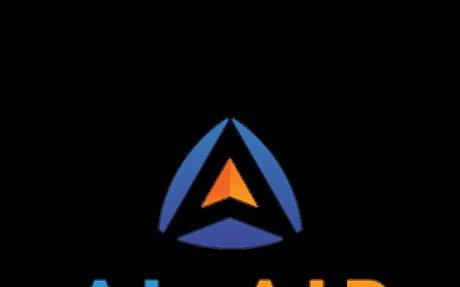 Commercial Services - AL-AIR