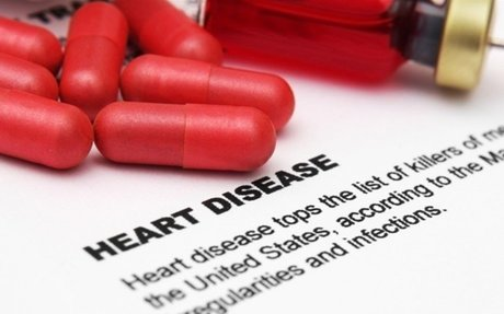 Study could help doctors to better predict development of cardiovascular disease at earlie