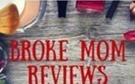 Broke Mom Reviews (@brokemomreviewsofficial) • Instagram photos and videos