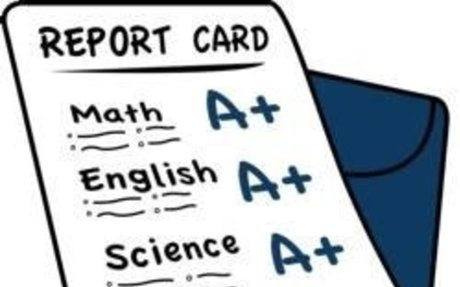 Student and Parent Grade book Sign-In