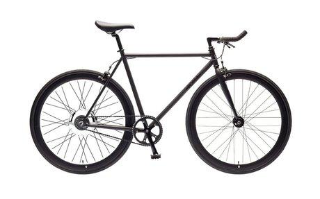 אופניים חשמליים קלים חכמים היברידיים פופה בוסט | אלקטריק קונספטס