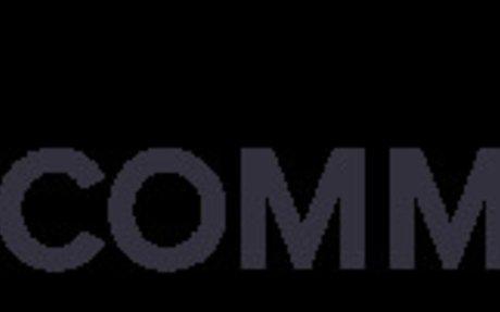 Themes | Understanding Themes | Bigcommerce Developer Portal