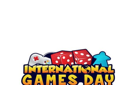 International Games Week 2017