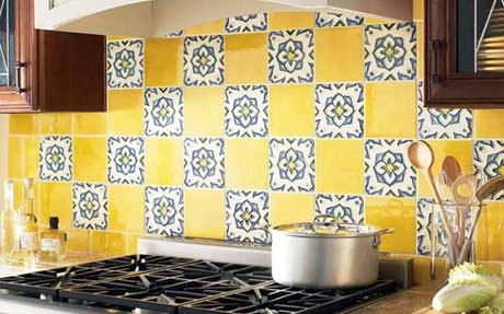 Ceramic Tile - Tile Flooring | Bathroom Ceramic Tiles & Shower Ideas