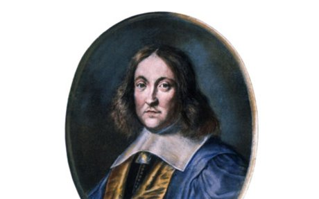 Fermat's Library | Home