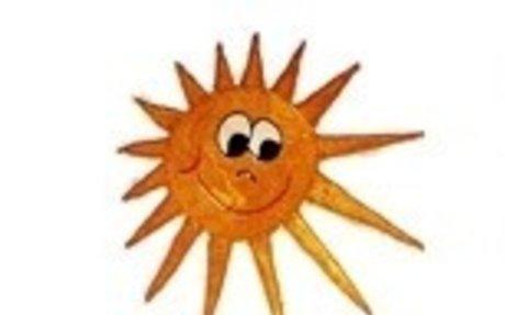 Napfényes Támogató Szociális Egyesület