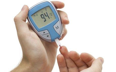 Melatonin signaling is a risk factor for type 2 diabetes