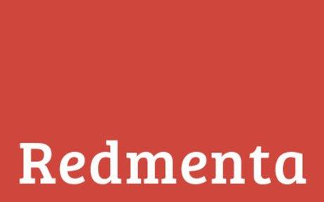 Redmenta_feladatlapkészítő