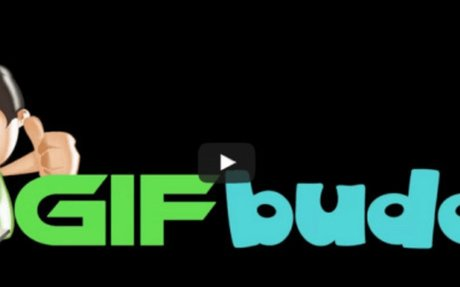 GIFbuddy Increase Social Media Engagement With GIFs